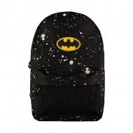 Batman - Sac à dos Core Logo Batman