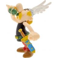 Astérix - Figurine Astérix potion magique 6 cm