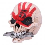 Five Finger Death Punch - Boîte de rangement Skull