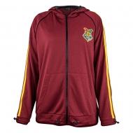 Harry Potter - Veste Twizard