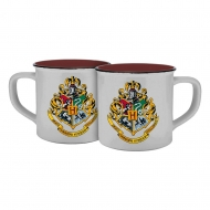 Harry Potter - Mug Poudlard Blason