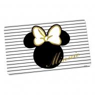 Disney - Planche à découper Minnie Glitter