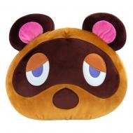 Animal Crossing - Peluche Mocchi-Mocchi Tom Nook 33 cm