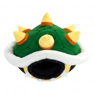 Mario Kart - Peluche Mocchi-Mocchi Bowser's Shell 23 cm