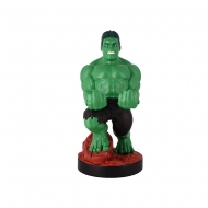 Marvel - Figurine Cable Guy Hulk 20 cm