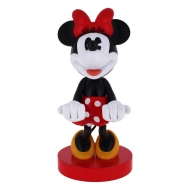 Disney - Figurine Cable Guy Minnie Mouse 20 cm