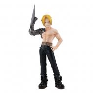 Fullmetal Alchemist : Brotherhood - Statuette Pop Up Parade Edward Elric 15 cm