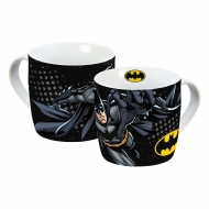 DC Comics -  Mug Batman Pose