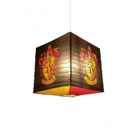 Harry Potter - Lanterne en Papier Gryffondor