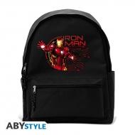 Marvel - Sac à dos Iron Man