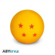 Dragon Ball - Lampe Mini Boule de cristal Ø82mm