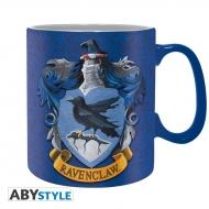 Harry Potter - Mug Serdaigle
