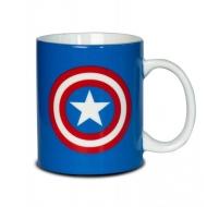 Marvel - Mug Captain America