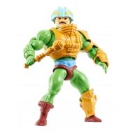 Les Maîtres de l'Univers Origins 2020 - Figurine Man-At-Arms 14 cm