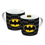 Batman - Mug Logo Batman