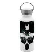 Batman - Bouteille isotherme Crusader