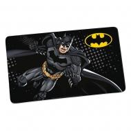 Batman - Planche à découper Batman Pose