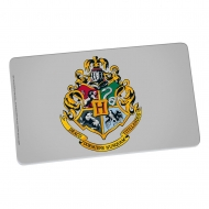 Harry Potter - Planche à découper Poudlard Blason
