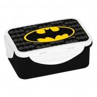 Batman - Boite à goûter Logo Batman