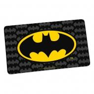 Batman - Planche à découper Logo Batman