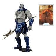 DC Justice League - Figurine Darkseid 30 cm