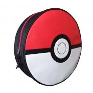 Pokémon - Sac à dos Poké Ball