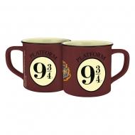 Harry Potter - Mug Poudlard Express