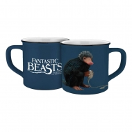 Les animaux fantastiques - Mug Niffleur