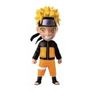 Naruto Shippuden - Figurine Mininja Naruto Sage Mode Series 2 Exclusive 8 cm