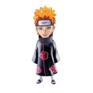 Naruto Shippuden - Figurine Mininja Pain Series 2 Exclusive 8 cm