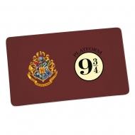 Harry Potter - Planche à découper Poudlard Express