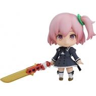 Assault Lily Bouquet - Figurine Nendoroid Riri Hitotsuyanagi 10 cm