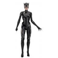 Batman Le Défi - Figurine 1/4 Catwoman (Michelle Pfeiffer) 45 cm