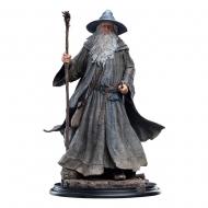 Le Seigneur des Anneaux - Statuette 1/6 Gandalf le Gris (Classic Series) 36 cm