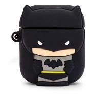 Batman - Etui pour boîtier AirPods PowerSquad