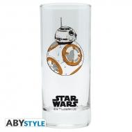 Star Wars - Verre BB8