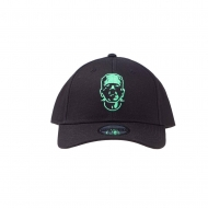 Frankenstein - Casquette hip hop Monstre