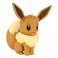 Pokémon - Figurine Kanto Evoli 10 cm