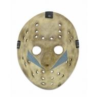 Vendredi 13 Part 5 : A New Beginning - Réplique masque de Jason