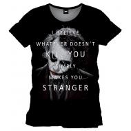 Batman - T-Shirt Joker Kill You