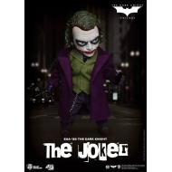 Batman The Dark Knight - Figurine Egg Attack Action The Joker 17 cm