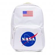 NASA - Sac à dos Logo NASA