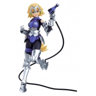 Goodsmile Racing & Type-Moon Racing - Statuette Jeanne d'Arc Racing Ver. 15 cm