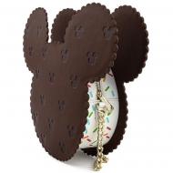 Disney - Sac à bandoulière Mickey Mouse Ice Cream Sandwich By Loungefly
