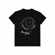 Demon's Souls - T-Shirt Circles