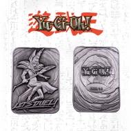Yu-Gi-Oh ! - Réplique God Card Dark Magician