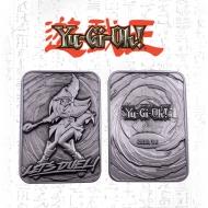 Yu-Gi-Oh ! - Réplique God Card Dark Magician Girl
