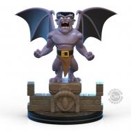 Gargoyles - Figurine Q-Fig Goliath 15 cm