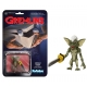 Gremlins - Figurine ReAction Gremlin Stripe 6 cm