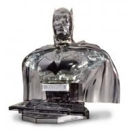 DC Comics - Puzzle 3D DC Universe Batman Cristal